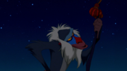 Lion-king-disneyscreencaps.com-8103