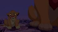 Lion-king-disneyscreencaps.com-2780