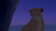 Lion-king-disneyscreencaps.com-966