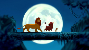 Lion-king-disneyscreencaps.com-5591