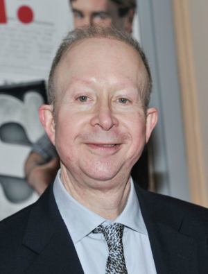 Jack Feldman