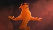 Lion-king2-disneyscreencaps.com-2747