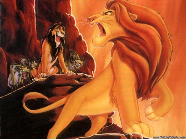 File:Lion-king-wallpaper.jpg