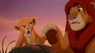 Lion-king2-disneyscreencaps.com-1803
