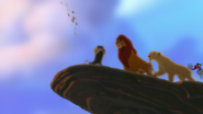 Lion-king2-disneyscreencaps-182