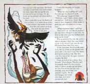 Fox and Crow 2