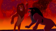 Lion-king-disneyscreencaps.com-9471