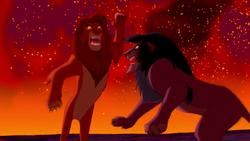 Lion-king-disneyscreencaps.com-9471