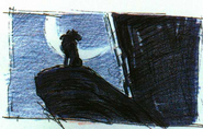 Lk storyboard1 051
