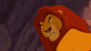 Lion-king-disneyscreencaps.com-718