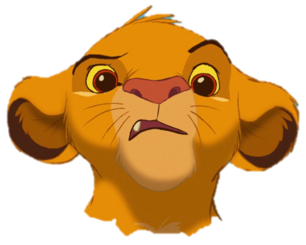File:Confused simba.png