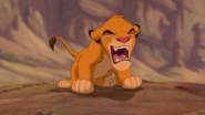 Lion-king-disneyscreencaps.com-3798