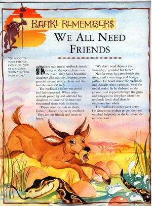 Needfriends1