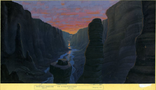 TheGorge'PrideArt