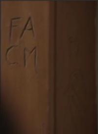 File:Wood carving.jpg