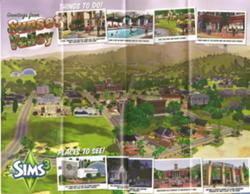 File:250px-Sims3collectors-poster.jpg