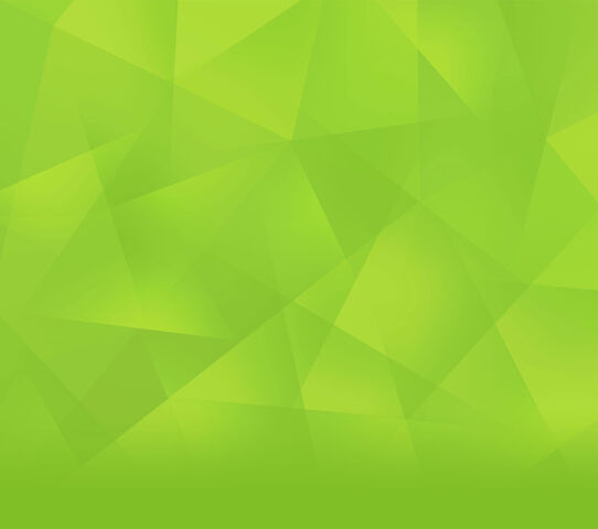 File:Thesims.com background.jpg