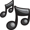 File:MusicNotes.png