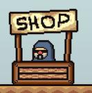 Aurora Shop.PNG