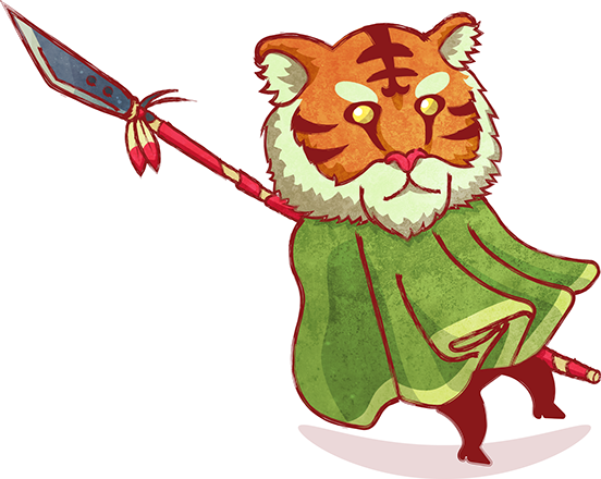 File:Tiger Man HD.png