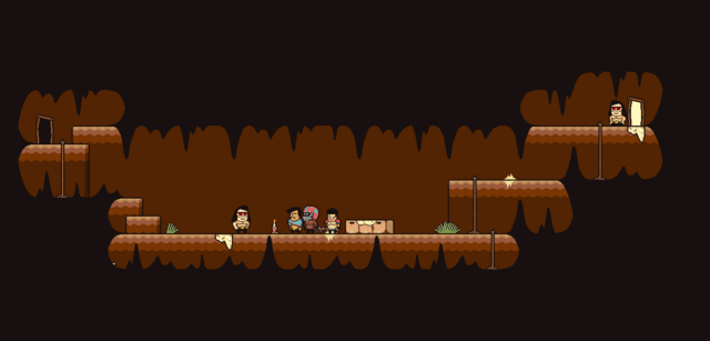 File:Boss-Cave.png