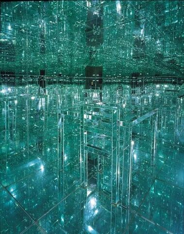 File:Amazing,cool,geometric,lucas,samaras,mirrord,room,photography-beca4f91dd01f2760be1320a154a8401 h.jpg