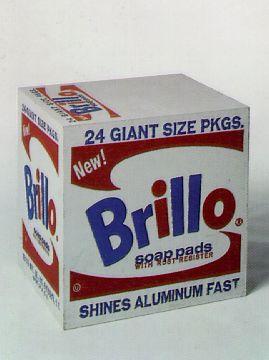 File:Warhol BrilloBox 1964.jpg