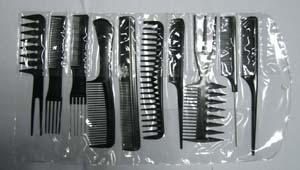 File:10pcs in PVC bag.jpg