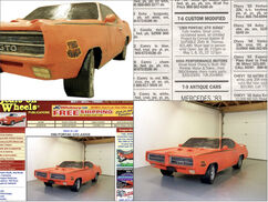 Muscle-Car-1