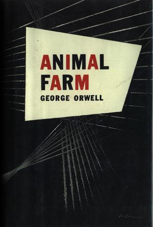 File:Animal Farm.PNG