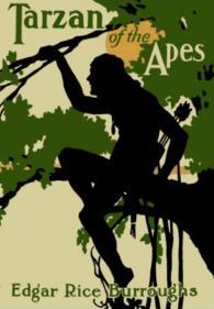 File:TarzanOfTheApes1914.jpg