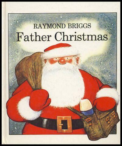 File:RaymondBriggsFatherXmas.jpg