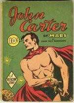 JohnCarterOfMars1940