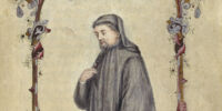 Chaucer's Retraction
