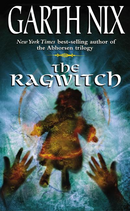Theragwitch