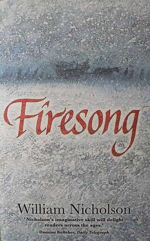 File:Firesong.PNG
