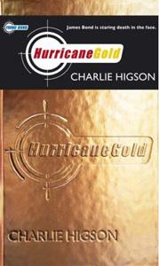 File:Hurricane Gold.jpg