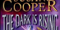 The Dark is Rising series