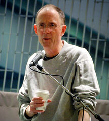 2007WilliamGibson
