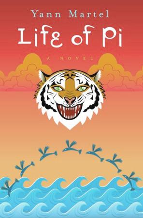 File:Life of Pi.PNG