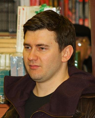 File:2011DmitryGlukhovsky.jpg
