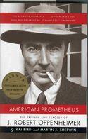 AmericanPrometheus