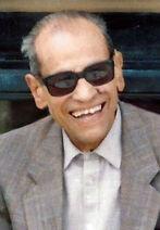 MisterNaguibMahfouz