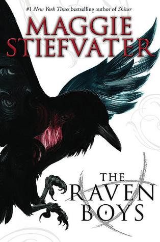 File:Raven boys.jpeg