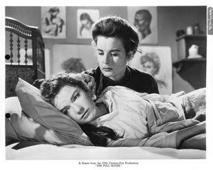 1952FullHouseLastLeaf