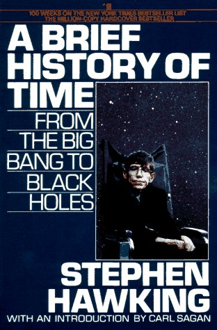 File:A Brief History of Time.PNG