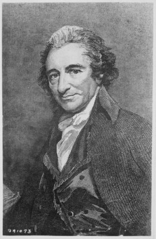 File:ThomasPaine.jpg