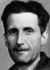 GeorgeOrwell1933