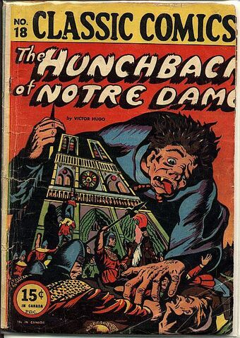 File:HunchbackNDComic.jpg