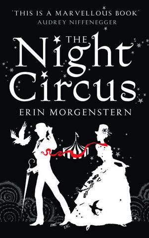File:The Night Circus UK.jpg